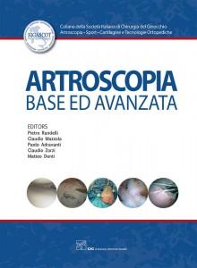 2013_monografia_artroscopia-220x300